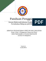 Panduan_pengguna_eroses (1).pdf