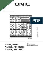 um-AM55-AM85-AM105-AM105FX-AM125-AM125FX-en-es-A5