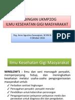 PPT Bimbingan CBT IKGM 3 Oktober 2016.pptx.pdf