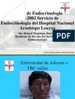 Atlas de Endocrino