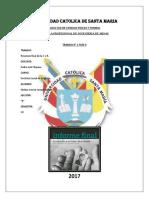 RESUMEN DEL INFORME FINAL DE LA COMISIÓN DE LA VERDAD Y RECONCIALIACIÓN.docx