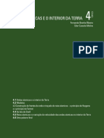 Geofisica_top04