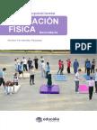 Muestra de temario de gimnasia 2017.pdf