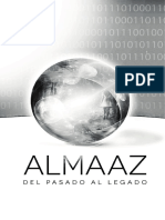 Interior_Almaaz Primer Cap