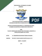 PIUAMCC001-2017.pdf