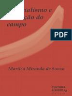 Imperialismo no campo - Marilsa.pdf