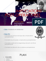 complications postopératoires 2014 jan.pdf