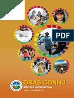 REVISTA-2014ORASCONHU.pdf