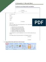 tutorial-ms.word-3-1.doc