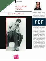 El viaje andaluz de Robert Capa .pdf