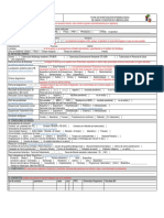 Instructivo_ficha_TB_version_2.pdf