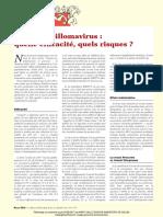 pag1-6.pdf