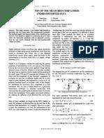 tranquoc1997.pdf
