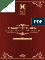 Ludwig-Wittgenstein.pdf