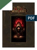 World.of.Warcraft.chronicle.volume.1