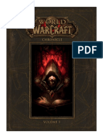 World.of.Warcraft.chronicle.volume.1