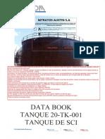 A1290-01-2503-M-GEN-096_1 (STATUS C)