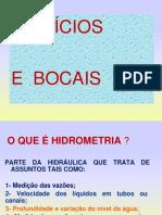 324508009-Aula-6-Bocais-e-Orificios.pdf