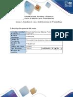 Anexo 1 Fase 6 - Distribuciones de Probabilidad