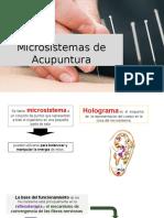 Medicina Bioenegetica Parte 6