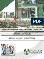 DERECHO LABORAL Y ADMINISTRATIVO-DERECHO LABORAL Y ADMINISTRATIVO.pdf