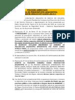 Proceso-Abreviado Resumen Exp 2004-1107