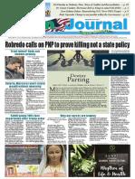 ASIAN JOURNAL September 8, 2017 digital