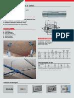 Catalogo Chumbadores Fischerdo Brasil modelo FCB 2014.pdf