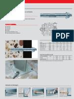 Catalogo Chumbadores Fischerdo Brasil modelo FSL B 2014.pdf