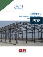 Scada Pro_2_example_steel_EN.pdf