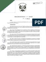 Norma de Caudal Ecologico_r.j._154-2016-ana.pdf