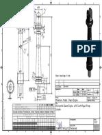 Column.pdf