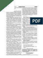 2. Manual de Fuentes Para Eia_senace_n 1 21 Rj 055 2016 Senace j
