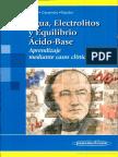 Agua.electrolitos.y.equilibrio.acido.base.pdf