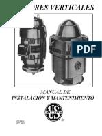 Manual Motores