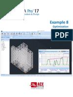 Scada Pro 8 Example Optimization En
