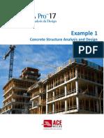 Scada Pro 1 Example Concrete En