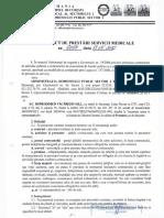 2016-05-13 6057 Contract Prestari Servicii Medicale