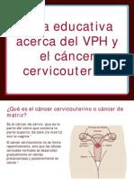 Guia Educativa Slide Set Adapatado a Peru Final