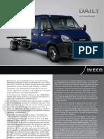 Mantenimiento Daily 35S14.pdf