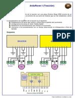 ardurover_i_ficha_28.pdf