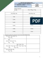 Gp- Nomenclatura de Alcanos Ramificados - Sept