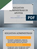 Administrasi-Apotek.pptx