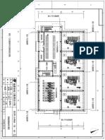 35-B396C-A01-08 主地网布置图.pdf