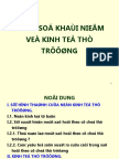 Buoi 1 - Khai Niem KT Thi Truong