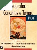 2-Geografia - Conceitos e Temas OK