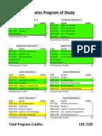 logistics catalog