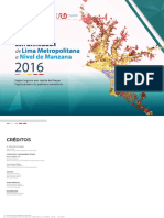 planos estratificados.pdf