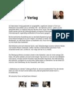 Peter Eder Verlag - G.S.bolkonskij (Deutsch 14.08.2010)