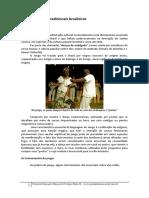 7ano_09_Dancas e ritmos brasileiros.pdf